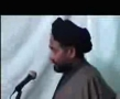 Sunni Aalim and Shia Aalim - Exchange of views - Part 13 - URDU