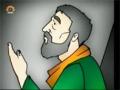 [31] Program - دلچسپ داستانیں - Dilchasp Dastanain - Urdu