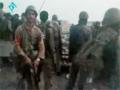 یاد باد آن روزگاران یاد باد - Iran Iraq War Stories - Farsi