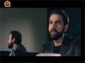 [10] سیریل کامیاب لوگ - Serial Kamyab Log - Urdu
