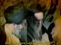 في حب الخامنائي In the Love of Khamenei - Nasheed - Arabic