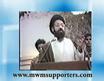 Shaheed Arif al hussaini (زندہ ہے حسینی زندہ ہے) - Urdu