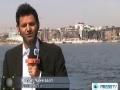 Reporters File - Rehan Nakvisson from Oslo - English