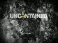 Documentary: Uncontained مستند مهار نشده - Farsi & English