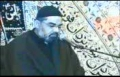 07 - با فضيلت اقوام کے خواص Ba Fazilat Aqwam Kay Khawaas 2006 Aga Ali Murtaza Zaidi 3A - Urdu