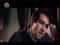 [11] سیریل کامیاب لوگ - Serial Kamyab Log - Urdu
