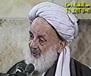 [15] Speech Aytollah Mujtahedi Tehrani - Ethics - اخلاق - Farsi