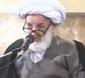 [19] Speech Aytollah Mujtahedi Tehrani - Ethics - اخلاق - Farsi