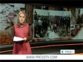 West seeks civil war in Syria: Analyst - 28May12 - English