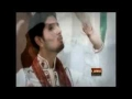 Qambar Hoon Main - Mesum Zaidi Manqabat 2012 - Urdu