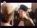 Sanober 3 of 3 - Film on the Childhood Of Imam Khomeini - Farsi sub English