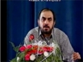 شہر بی آرمان -Tarhi baraye Farda - Rahim Pour Azghadi - Farsi