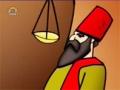 [39] Program - دلچسپ داستانیں - Dilchasp Dastanain - Urdu