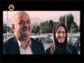 [17] سیریل کامیاب لوگ - Serial Kamyab Log - Urdu