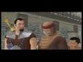 فرمانروایان مقدس قسمت 12 Pious Leaders - Farsi