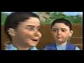 فرمانروایان مقدس قسمت 13 Pious Leaders - Farsi