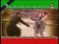 Khomeini O Imam - Persian sub English