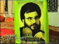 [Part -1] Jashne Nazoole Quran - ISO Malir Unit - Karachi Division - Ramazan 1432 - Urdu