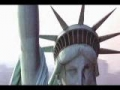 Loose Change 9-11  Propaganda Exposed - Who destroyed WTC - URDU
