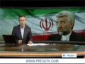 [06 June 2012] P5+1 unwilling to resolve Iran N-issue -  English