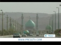 Jamkaran Mosque-Iran-06-03-2012 - English