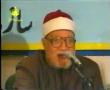 Talented Kid 3 - Memorizer of The Holy QURAN - Kamsin Hafiz