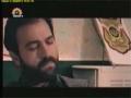 [24] سیریل کامیاب لوگ - Serial Kamyab Log - Urdu