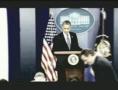 بحران اقتصادی آمریکا و اروپا Economy Crisis in America and Europe - Farsi