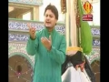 Wabastagi Abbas (a.s) Se - Manqabat Rizwan Zaidi 2012 - Urdu