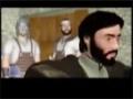 فرمانروایان مقدس قسمت 19 Pious Leaders - Farsi