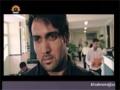 [26] سیریل کامیاب لوگ - Serial Kamyab Log - Urdu