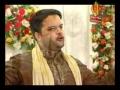 Mola Waris Hai - Syed Wajih Hasan Manqabat 2012 - Urdu