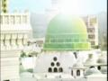 Love and Spite مهر و كين - Documentary - Farsi