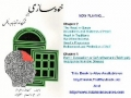 [02/11] خود سازی EBook: Khud Sazee Urdu By Ayathollah Ibrahim Amini (Excellent Book On Self Development)