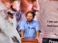[Imam Khomeni Event 2012] Chicago, IL USA - Speech by Br. Sagar Ali Bakhtiari - English