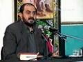 [2] بررسی چند نظریہ  - Bar resie chang nazarie dar bab ashura - Rahim Pour Azghadi - Farsi