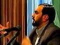دو شیوہ در نفی پیمبری - Shive baraye nafiye bayambari - Rahim Pour Azghadi - Farsi