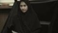 Importance of Hijab by Fizza Malik - English