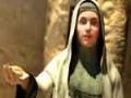[Movie] تولد آفتاب ـ بخش دوم Birth of Sun - Part 2 - Farsi