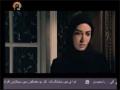 [31] سیریل کامیاب لوگ - Serial Kamyab Log - Urdu
