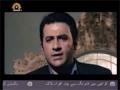 [33] سیریل کامیاب لوگ - Serial Kamyab Log - Urdu