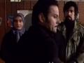 Shishumeen Nafar - The sxith one 09/13 - Farsi sub English