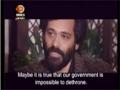 Shishumeen Nafar - The sxith one 11/13 - Farsi sub English