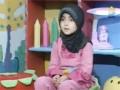 [2] Kids Program - Rangoo ki Kehekashan - Urdu