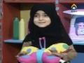 [3] Kids Program - Rangoo ki Kehekashan - Urdu
