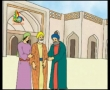 Ahsaan - Animated Story - Kids - Urdu