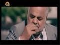 [36] سیریل کامیاب لوگ - Serial Kamyab Log - Urdu