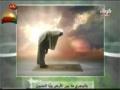 سجدة شكر- اباذر الحلواجي Sajda Shukar - Arabic