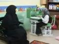 [5] Kids Program - Rangoo ki Kehekashan - Urdu