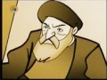 [55] Program - دلچسپ داستانیں - Dilchasp Dastanain - Urdu